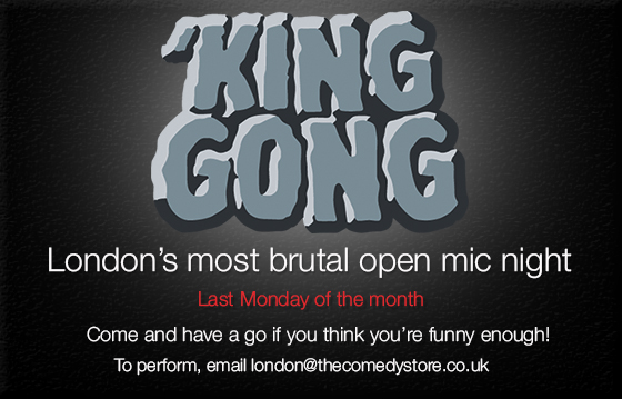 King-gong-new-webbanner
