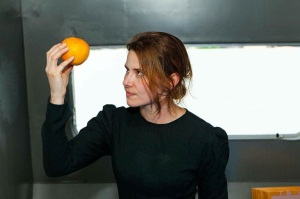 Liv & orange