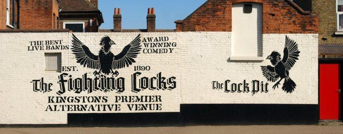 Cock tavern.JPG