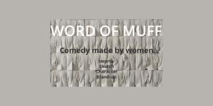 Muff logo1