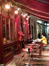Cafe Mode2